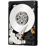 "HD SEAGATE 3.5"" 320 GB 16MB 7200RPM RICERTIFICATO"