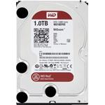 HD WD 1TB 64MB SATA 3 RED NAS