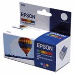 CART. EPSON T020 COLOR