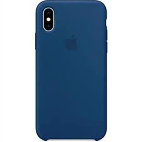 cover iphone xr apple originale